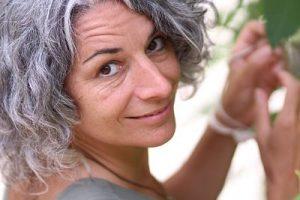 Guillemette GIRAULT
